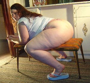 Big-Butt-Rita-x101-p6x5hclioo.jpg