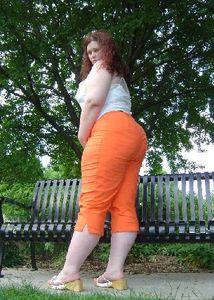 Big-Butt-Rita-x101-n6x5hcqk10.jpg