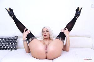 LP-Blanche-B-Cock-Team-DAP-Porn-Pics-h6x51jg2og.jpg