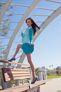 Jayden-Taylors-Sexy-Skirt-a6xkltu6ye.jpg