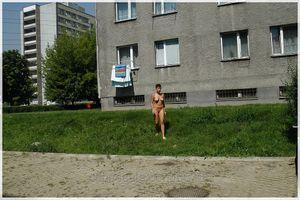 Sabina-Plener-Nude-in-Public-l6xvxnj0lw.jpg
