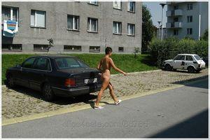 Sabina-Plener-Nude-in-Public-76xvxnl0iu.jpg