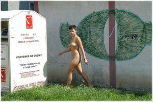 Sabina-Plener-Nude-in-Public-m6xvxnuvyy.jpg