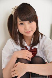 emiri-takayama-1-%5Bx100%5D-77aaqjwdes.jpg