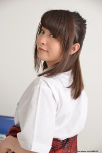 emiri-takayama-1-%5Bx100%5D-g7aaqk4idk.jpg