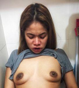 Maria-An-Asian-Girlfriend-k7ahkmahrl.jpg
