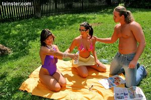 Summerhouse-Of-Fun-Piss-games-and-group-orgy-n7ahlm34bw.jpg