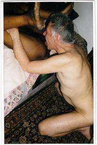 Black-African-Street-Hookers-1-x50-c7aixxxdis.jpg