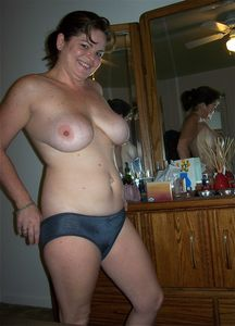 My-wife-big-tits-x54-d7a00op075.jpg