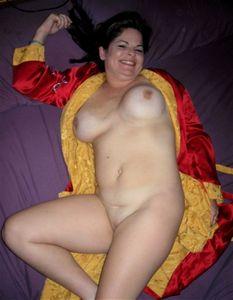 My-wife-big-tits-x54-w7a00otktj.jpg