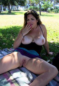 My-wife-big-tits-x54-f7a00pji5x.jpg