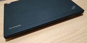 [VENDIDO] Portátil Lenovo Thinkpad x220. i5 + 8 GB RAM