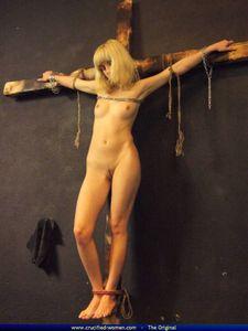 Oblaka-Black-Crucifixions-%5Bx30%5D-a7caqwjrrr.jpg