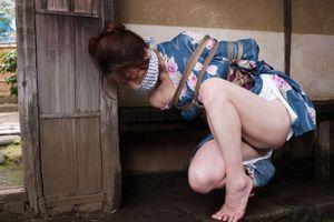 Kyoko-Kazama-BDSM-%5Bx481%5D-u7dwbjf1kx.jpg