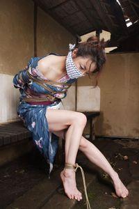 Kyoko-Kazama-BDSM-%5Bx481%5D-f7dwbjtvmq.jpg