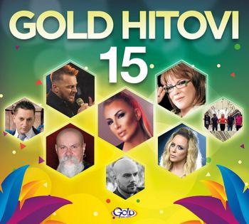 Gold 2019 - Gold hitovi 15 43974247_Gold_2019_-_Gold_hitovi_15-a