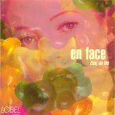 En Face - Kolekcija 44358190_FRONT