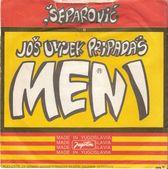 Meri Separovic - Kolekcija 44408750_BACK