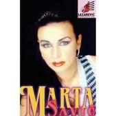 Marta Savic - Diskografija 2 44487440_FRONT