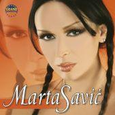 Marta Savic - Diskografija 2 44487445_FRONT