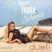 Ivana Selakov - Diskografija 2 44742937_FRONT