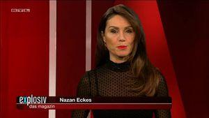Eckes forum nazan todayshow.luxorlinens.com