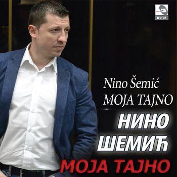 Nino Semic 2019 - Moja tajno 45758113_Nino_Semic_2019-a