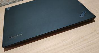 Ultrabooks Lenovo Thinkpad T440. i5 + 8 GB RAM + 128 GB SSD