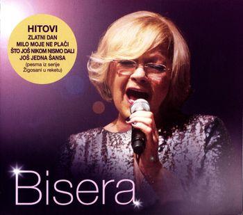 Bisera Veletanlic 2019 - Najveci hitovi i festivalske pesme 49404402_Bisera_Veletanlic_2019-a