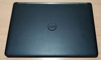 [VENDIDO] Dell Latitude E7470. FULLHD IPS