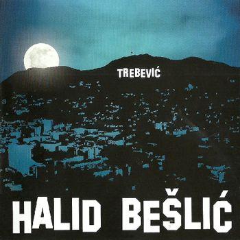 Halid Beslic 2020 - Trebevic 51190752_Halid_Beslic_2020-a