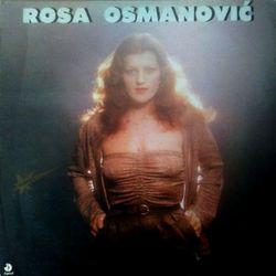 Rosa Osmanovic 1984 - Necu zlato, necu dijamante 51383017_Rosa_Osmanovic_1984-a