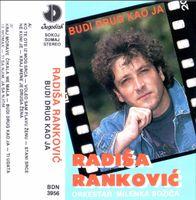 Radisa Rankovic Dila - Kolekcija 51447967_prednja