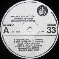 Aleksa Jovanovic Luce - Kolekcija 53140779_strana_a