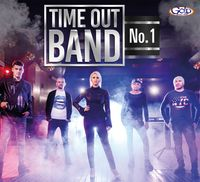 Time Out Band 2019 - No.1 53531543_prednja