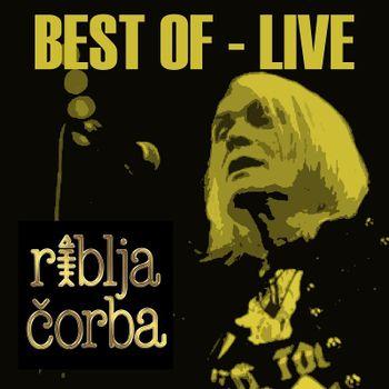 Riblja Corba 2020 - Best Of - Live 53966667_Riblja_Corba_2020_-_Best_Of_-_Live