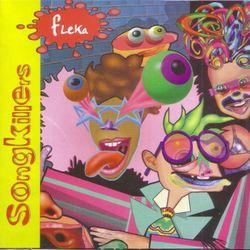 Songkillers - Kolekcija 55382125_FRONT