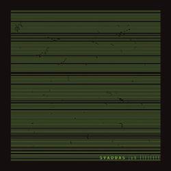 Svadbas - Diskografija 56021031_FRONT