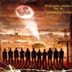 Beogradski Sindikat - Diskografija 56197394_FRONT