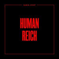 Damir Avdic - Diskografija 56955774_cover